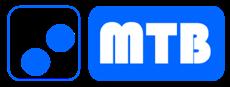 MTB Bearings